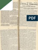 lecole-primaire-01-juin-1907