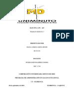 Electiva Semana 5 PDF