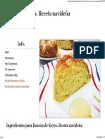 roscon.pdf