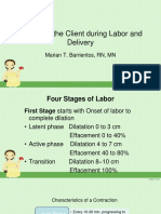 Caring for the Client during Labor and Delivery2.pptx