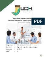 MODULO_TEORIA_DE_LA_ADMINISTRACION_CAP_II_-2019-I.pdf