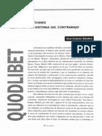58911224.pdf