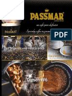 PASSMAR_folleto