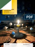 HMEX Catalogo Focos 2018 SP