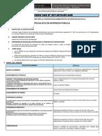 257 BASES CONTRATACION CAS (1).pdf