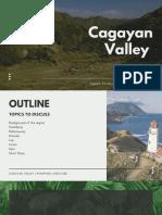 Cagayan Valley (1)