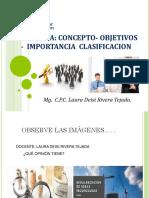 auditoria-conceptos- objetivos.pdf