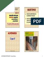 Aula Alvenaria.pdf