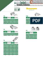 bussmann.pdf