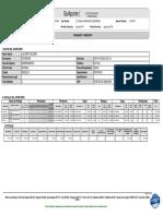 Autoliquidaciones_41190127_Consolidado