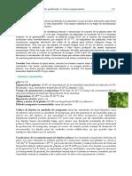 PRODUCCION DE ACUAPONIA EN PEQUEÑA ESCALA-FAO (1)-177-186.docx