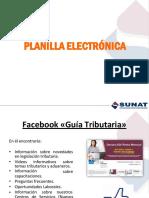 PLANILLA,T-REGISTRO 2014.pptx