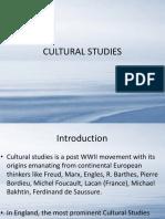 02- Cultural Studies_an Introduction -