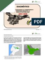 plan de ordenamiento territorial orellana 2015-2019.pdf