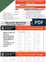 Resultados e Informes de Gestión en Tiempo Real.pdf