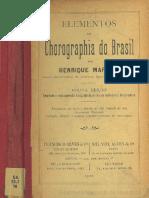 00000174.pdf