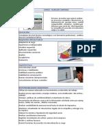 Libro1vb