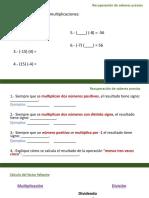 Division de Numeros Enteros 1_act