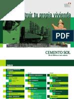 Folleto Construir Vivienda(2)