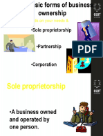Business Incorporation Us