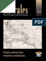CIDES-UMSA Umbrales Nº 34 web.pdf