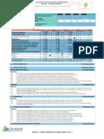 3874356 Report Boletin de Periodo P3 83 Karen Dahianna 20190908 010222