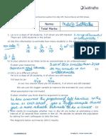 Statistics-H-Sampling-v2-Solutions-.pdf