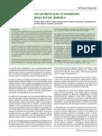 mr_287_es.pdf
