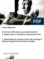 Lesson_01_-_Philosophical_Perspective_(Western).pptx