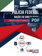 6717465-principios-constitucionais-do-direito-penal.pdf