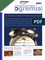 Aerogremial 65.pdf
