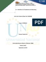 John J_Valencia_GrupoN° 34-Informe 2