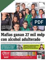 20190913_publimetro