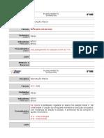 6º ano - Educação Física - 2º trimestre 2019.pdf