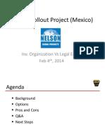 Inv Org vs Legal Entity Presentation NGP v1