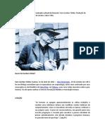 CHILDE, Vere Gordon. – A evolução cultural do homem (1).docx