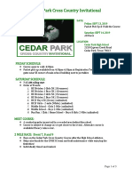 CPXC Invitational 2019 Information Sheet_Updated 09-1-19 (3)