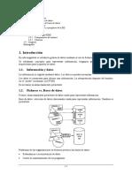 Persistencia (3).pdf