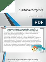 Auditoria energética-1