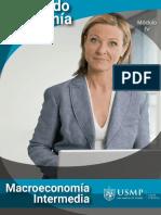 SEPARATA - Macroeconomia Intermedia (Autoguardado)