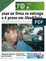 diario de San Pablo