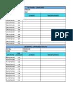 Control de Netbooks.pdf