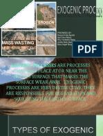 exogenic-processes-.pptx