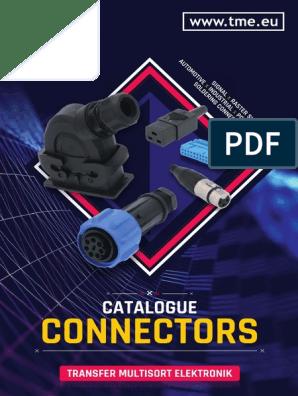 2 Way 400v 24a AWG 20-1 Wago 224-201 Service Connector QTY 50