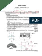 WF03_FISICA_III_408_-PC3_2014-2-__38716__