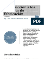 U1 Int Proc Fabricacion