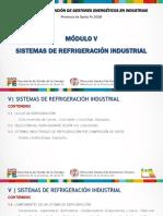 e Sistemas de Refrigeración Industrial (1)