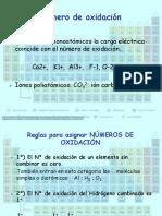 estados de oxidacion.ppt