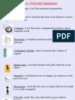science-tools-1219981524329718-9