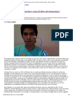 Tao_Lin_-_Eterna_Cadencia.pdf